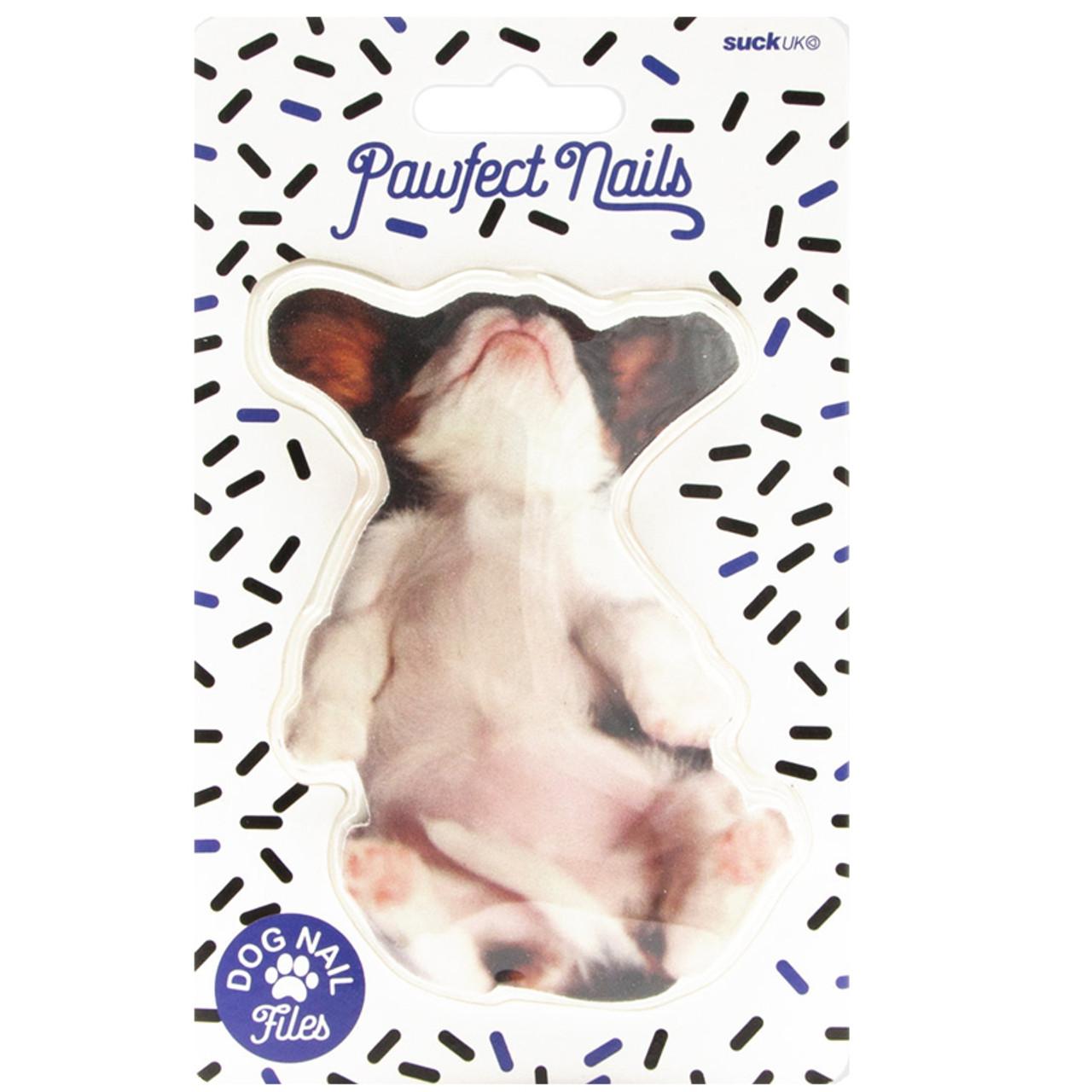 Dog Nail Files