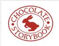 Shop Chocolate Storybook at PerpetualKid.com