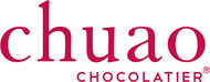 Shop chuao chocolatier at PerpetualKid.com
