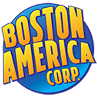 Shop Boston America at PerpetualKid.com