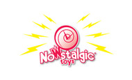 Shop Nowstalgic Toys at PerpetualKid.com