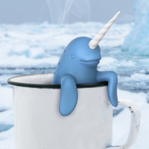 Avenging Narwhal In Unique Toys For Kids Of All Ages Gifts