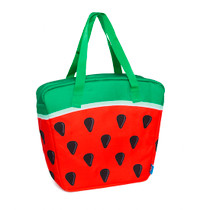 c5016c387bc3 Lunch Boxes + Totes at Perpetual Kid