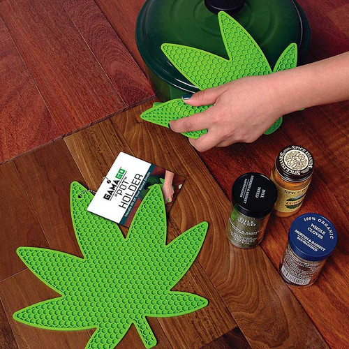 Order legal pot (holder) online