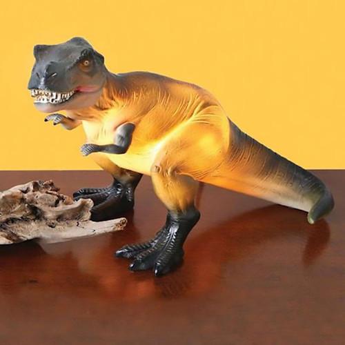 Vintage Tyrannosaurus Rex Ball Action Figures Toys & Hobbies
