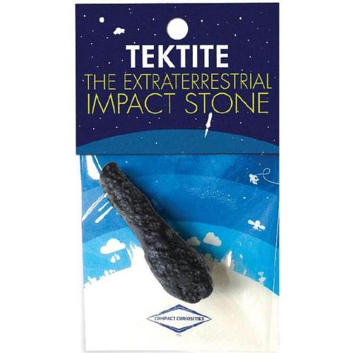 Extraterrestrial Impact Stone