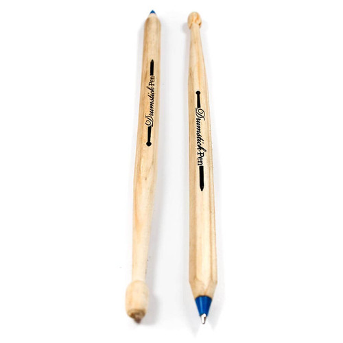 Drumstick Pen Set