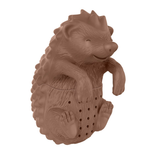 Cute-Tea The Charming Hedgehog Tea Infuser