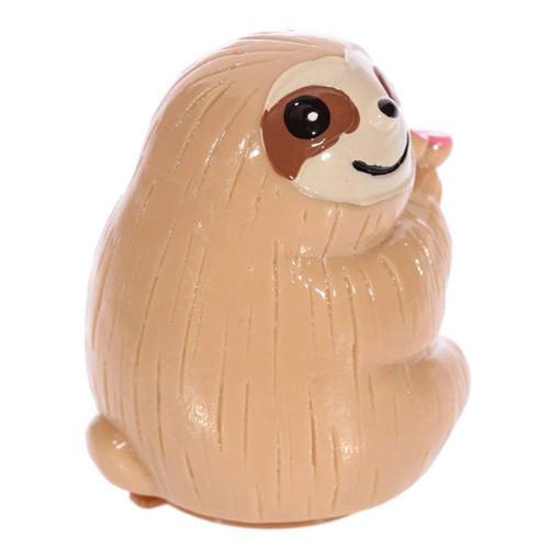Sloth Lip Gloss
