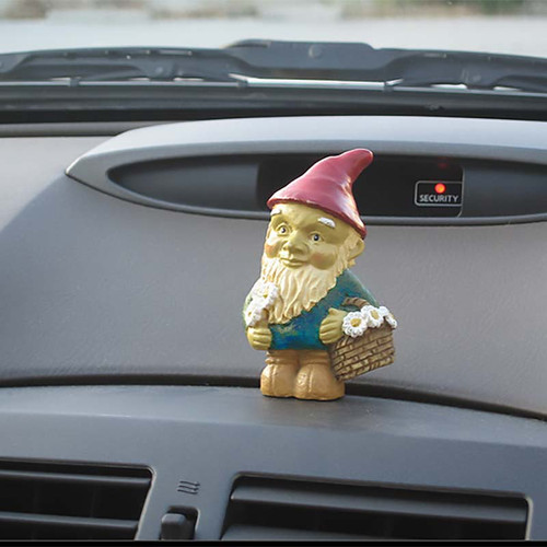 Travel Gnome