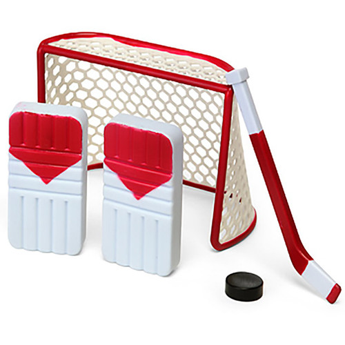 Finger Hockey Stocking Stuffer