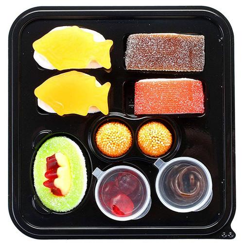 Mini Sushi Candy