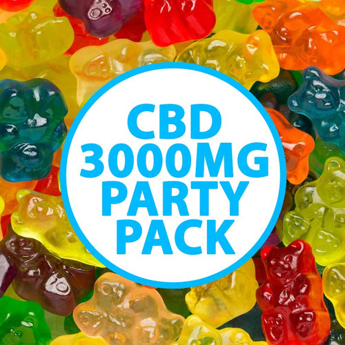 Where to buy CBD 3000mg