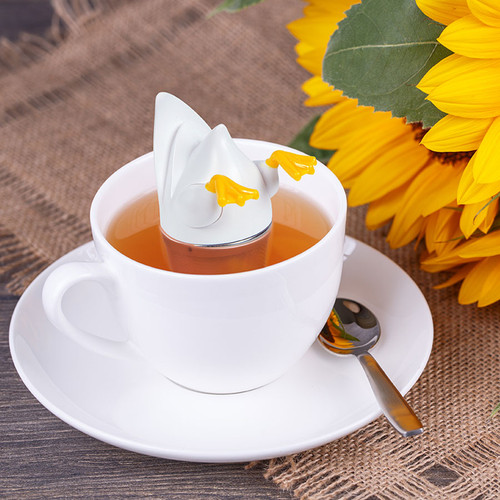 Purchase Duck Duck Drink Tea Infuser