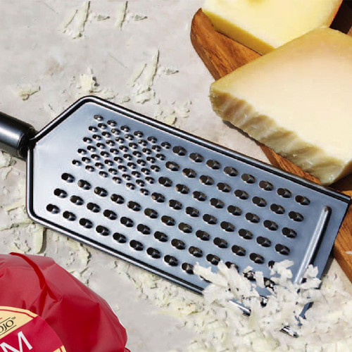Make America Grate Again Cheese Grater