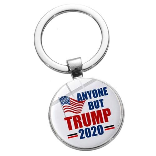 Anyone But Trump 2020