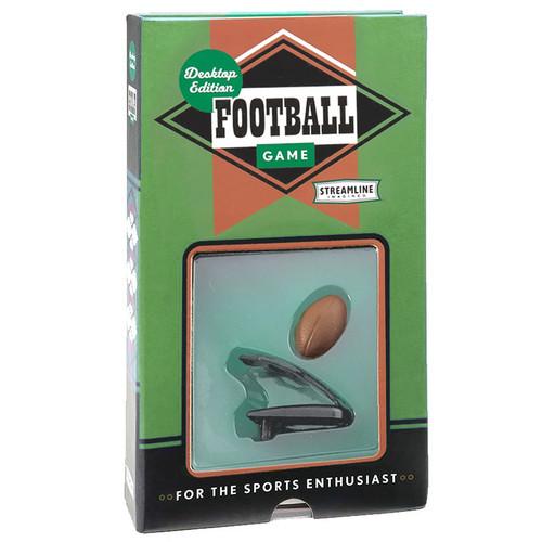 Desktop Executive Football Game - Buy Now