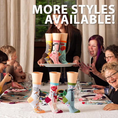 MORE STYLES AVAILABLE!