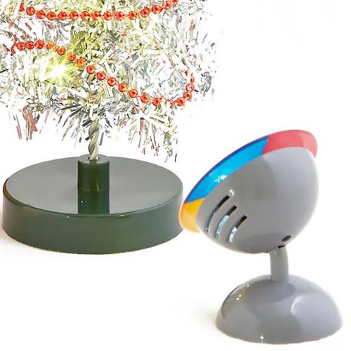 Christmas Tree For Desk