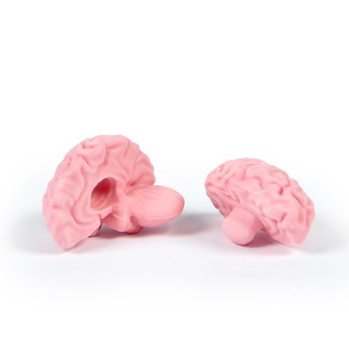 Fun Brain Eraser