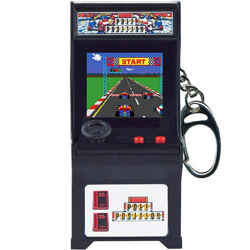 Purchase Tiny Arcade Pole Position