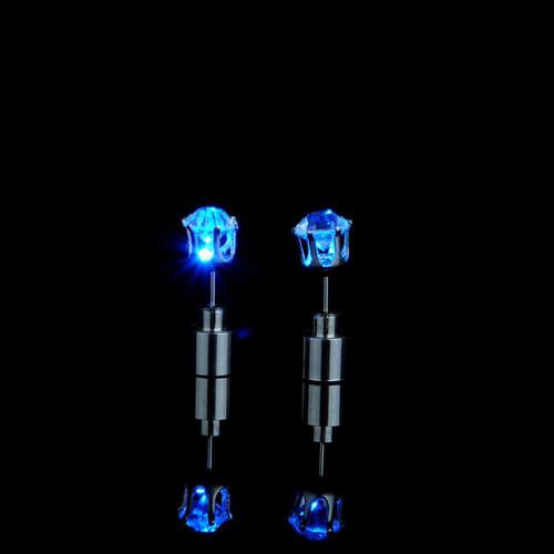 LED Earrings