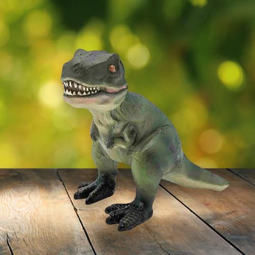 Kid's T-Rex Nightlight