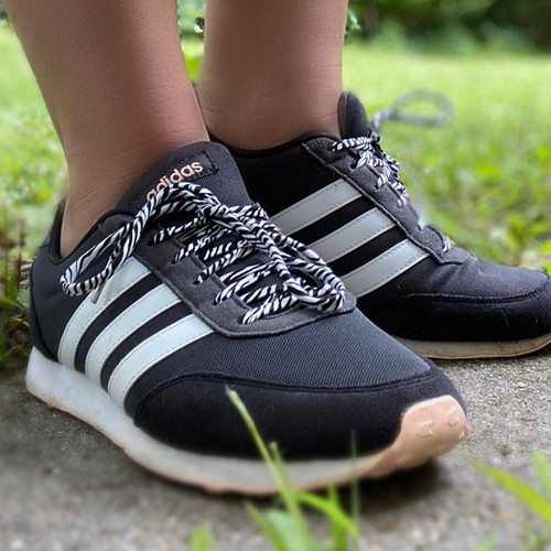 Fun Shoelaces For Adults