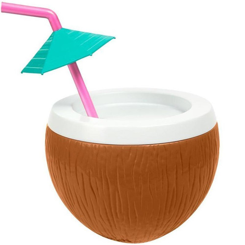 Coconut Cocktail Sipper | Sunny Life