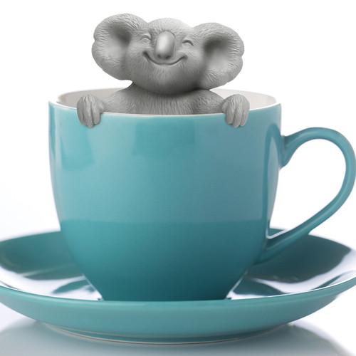 Koala-Tea Infuser