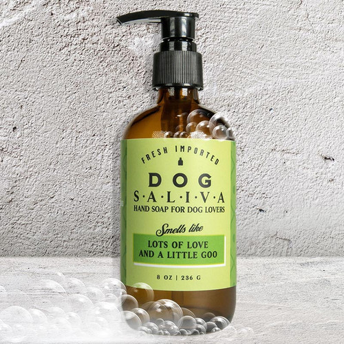 Fun Gift for Dog Lovers