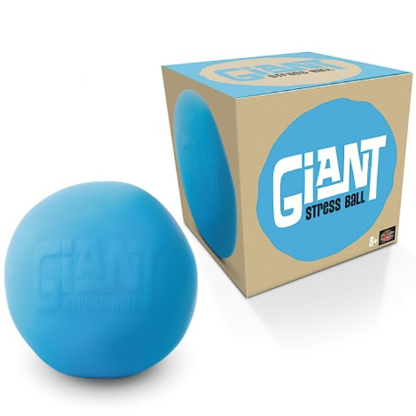 Office Toy Giant Stress Ball