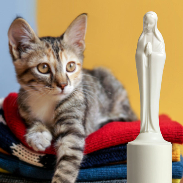Holy Roller Pet Hair Remover