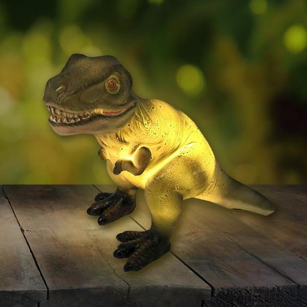T-Rex Nightlight by Streamline
