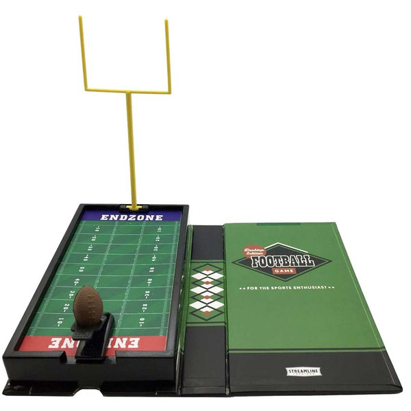 Desktop Executive Football Game