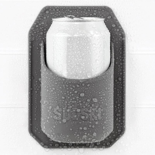 Sudski Shower Beer Holder Buy