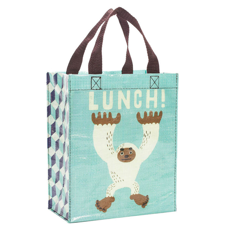 HANDY YETI LUNCH TOTE