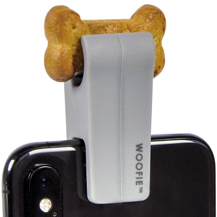 Howligans Woofie Pet Selfie Tool