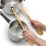 Mix Stix Drumstick Kitchen Spoons