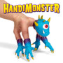 Handimonster Stocking Stuffer