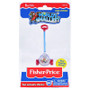 World's Smallest Fisher-Price Corn Popper
