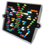 World's Smallest Lite-Brite Toy