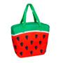 Watermelon Cooler Bag