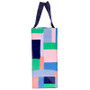 Resting Snack Face Handy Tote