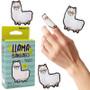 Llama Bandages for Gamago!