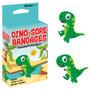 Kawaii Dino-sore Dinosaur Bandages