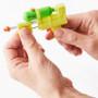 World's Smallest Super Soaker Stocking Stuffer