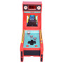 Tiny Skeeball Boardwalk Arcade