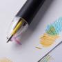 CYMK Pen