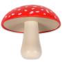 Therapeutic Mushroom Stress Ball